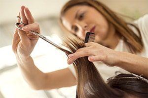 Arbeitsschutz lohnt sich - eine Friseurin schildert ihre Erfahrungen