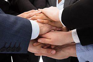 Aufgaben von Arbeitgeber, Arbeitnehmer & Betriebsarzt im BEM
