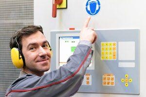 Berufskrankheit Lärmschwerhörigkeit: So vermeiden Sie Risiken