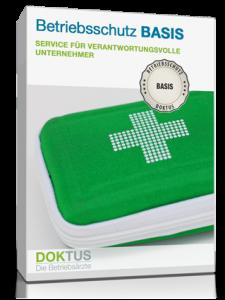 box-betriebsschutz-basis