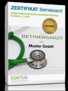 box-zertifikat-betriebsarzt