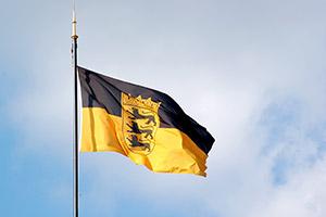 Betriebsarzt Baden-Württemberg