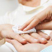 Arbeitsmedizinische Pflichtuntersuchungen Pflegepersonal